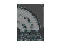 bazar-mobile-logo