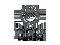 fedowsi-logo