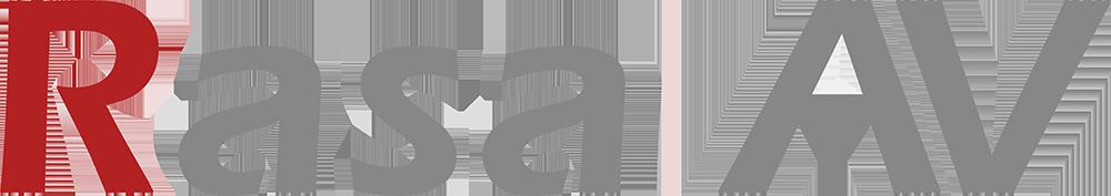 شرکت رسا الکترونیک اطلس – نمایندگی اکلر