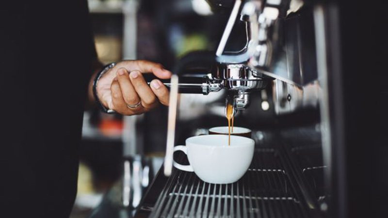 coffe-4