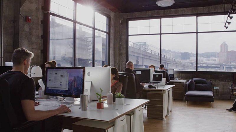 office-3